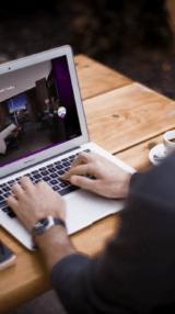 Was Benötigt Unser Hotel-Webdesign, Um Effizient Zu Arbeiten?