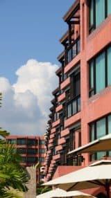 Gastfreundschaft Als Basis Für Ihr Hotelprojekt