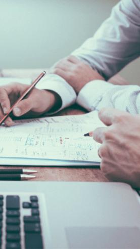 Hote-consulting im Jahre 2018
