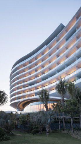 Tu proyecto hotelero necesita un buen plan de negocios