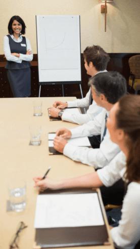 Como aumentar la productividad en un hotel a través del personal