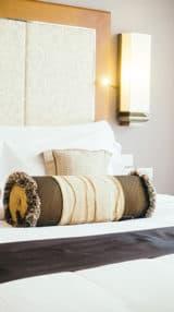 Die wichtigkeit von hotelmarketing