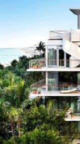 Gestión de nuevos Proyectos Hoteleros