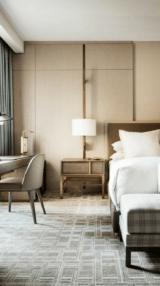 Günstige Hotels Als Airbnb Alternative
