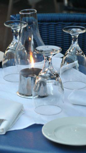 Gastronomieabteilung in Hotels: Wie leitet man sie?