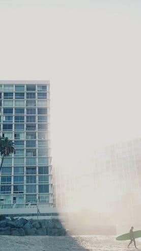 ¿Quieres crear un proyecto hotelero?