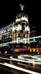 Previsión Hotelera Para El 2018