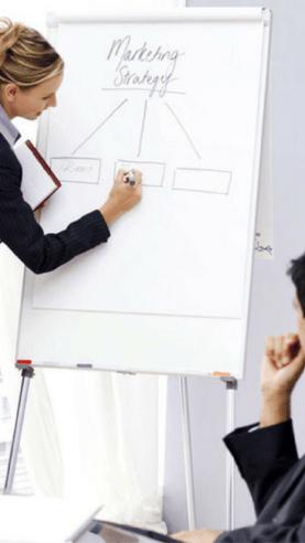 Implementierung von Standardverfahren für unabhängige Hotels