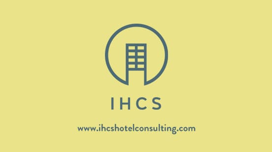 IHCS - International Hotel Consulting