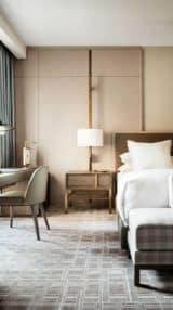 Sistemas de gestión de calidad hotelera continua