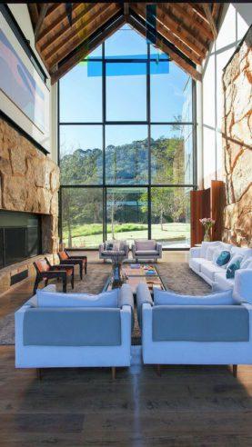Arquitectura; pieza clave en la personalización de proyectos hoteleros