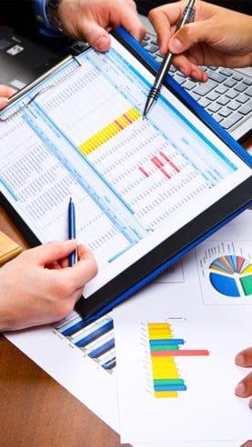 Las estrategias de pricing para optimizar recursos