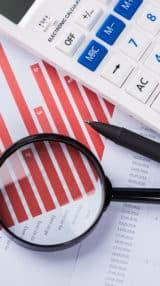 Kpis hoteles: indicadores de rendimiento para el sector hotelero