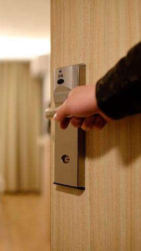 Ratios hoteleros: el RevPOR en la gestión hotelera