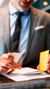 Los fondos de inversión hoteleros al detalle
