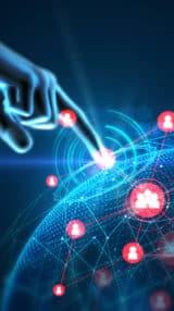Inteligencia artificial en hoteles: herramientas del futuro