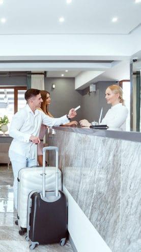 ¿Qué es un PMS hotelero y para qué sirve?